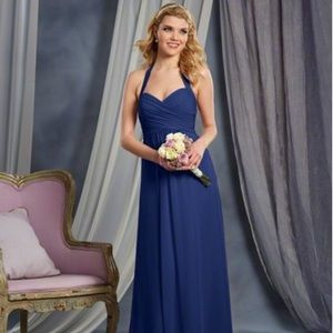 New Alfred Angelo Bridesmaid/Prom Dress